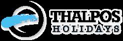 Thalpos